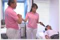 それぞれの身体にあった癌治療ができる漢方癌治療